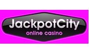Revisão do Jackpot City Casino