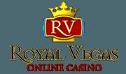 Revisão do Royal Vegas Casino