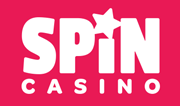 Revisão do Spin Casino